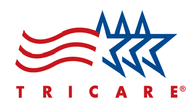 TRICARE Website