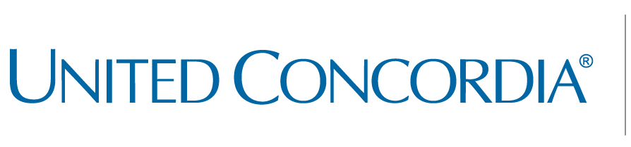 United Concordia Website
